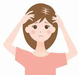 Hair_Loss_Problem