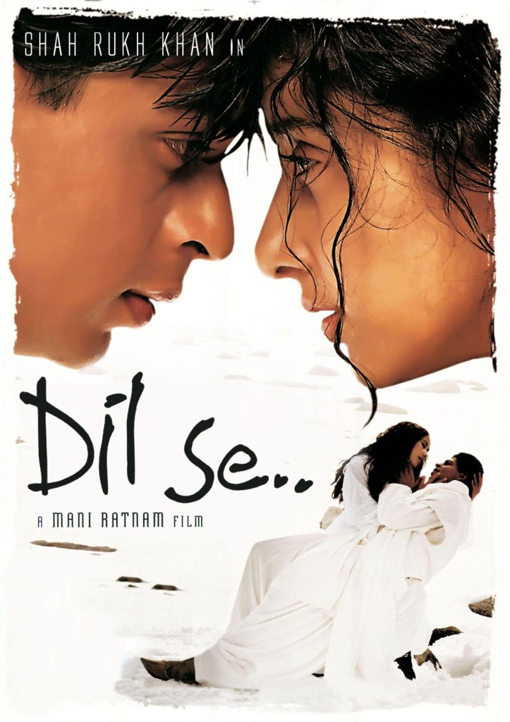 Dil Se Reckless Hub